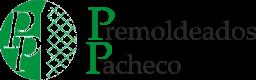 Premoldeados Pacheco SRL